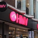 Magazinele HMV inceteaza sa mai vanda albumele Lostprophets