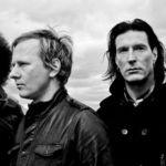 Alice in Chains sunt ingrijorati pentru viitorul Rockului