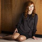 Tori Amos anunta lansarea noului album Unrepentant Geraldines
