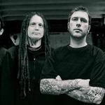 Mastic Scum - CTRL (album preview)