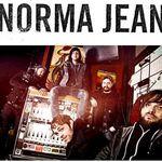 Norma Jean au fost jefuiti in Chicago