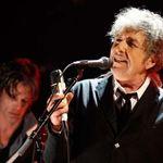 Bob Dylan, dat in judecata pentru insulta publica si incitare la ura