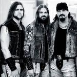 Iced Earth - Plagues Of Babylon (album teaser)