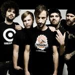 The Ocean au anuntat numele noului chitarist (video)
