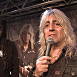 Tobosarul Mikkey Dee: Imi pasa foarte mult de Lemmy
