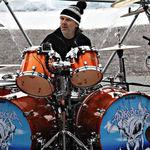 Urmareste concertul Metallica sustinut in Antarctica