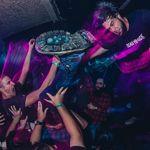 Ce albume metal din Romania vor fi lansate in 2014?