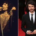 Un nou actor si regizor pentru filmul despre viata lui Freddie Mercury