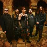 Crematory lanseaza un nou album: Antiserum