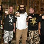 Rick Rubin renunta la Slayer. Trupa nu are casa de discuri