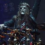 Tobosarul Joey Jordison paraseste Slipknot