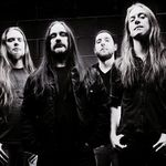 Carcass - Unfit For Human Consumption (videoclip nou)