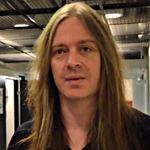 Carcass discuta posibilitatea inregistrarii unui nou album