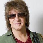 Richie Sambora: Am plecat din Bon Jovi pentru a fi alaturi de familie