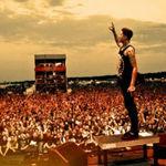 Se lanseaza DVD-ul Suicide Silence In Memoriam Mitch Lucker