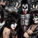 Este oficial: Kiss si Nirvana vor fi incluse in Rock And Roll Hall Of Fame