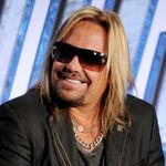 Vince Neil (Motley Crue) se alatura turneului Metal All Stars
