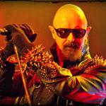 Judas Priest lanseaza un nou album in 2014