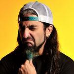 Mike Portnoy -