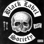Noul chitarist Black Label Society este...