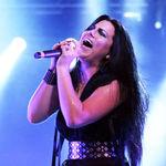 Evanescence si-au dat in judecata casa de discuri pentru 1.5 milioane de dolari