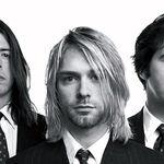Urmareste o filmare de la ultimul concert Nirvana in Los Angeles