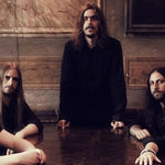 Opeth promit un viitor album epic si neobisnuit