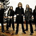 Numele tobosarului Whitesnake este folosit de persoanele care au probleme cu legea