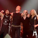 Metallica vor canta la premiile Grammy alaturi de pianistul Lang Lang