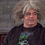 Melvins: Metallica au dat-o in bara