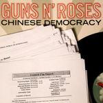 Ce s-a intamplat cu tipul care a piratat Guns N Roses - Chinese Democracy?