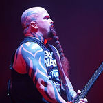 Kerry King: Nu sunt Jeff Hannemann