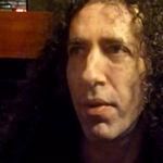 Dan Lilker (Brutal Truth) isi anunta oficial retragerea din scena metal