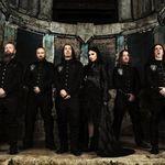 Lacuna Coil lanseaza un nou album: Broken Crown Halo