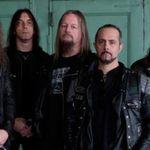 Overkill amana lansarea noului album
