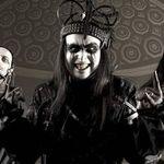 Cradle Of Filth pregatesc lansarea unui album aniversar