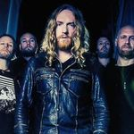 Dark Tranquillity lanseaza A Memory Construct