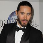 Solistul 30 Seconds To Mars este nominalizat la premiile Oscar
