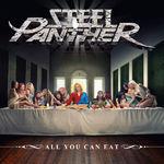 Steel Panther pregatesc lansarea unui nou videoclip