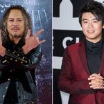 Metallica pregatesc un show inedit la premiile Grammy