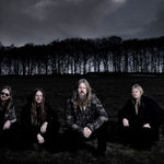 Amon Amarth - Father Of The Wolf (videoclip nou)
