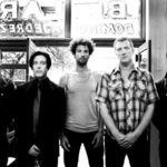 Jam session istoric cu Alice In Chains, QOTSA si Trent Reznor