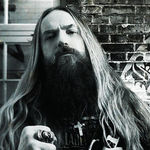 Asulta o piesa nou Black Label Society, My Dying Time