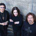 Black Sabbath au castigat trofeul Grammy pentru Best Metal Performance