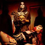 Behemoth - Ora Pro Nubis Lucifer (piesa noua)