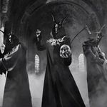 Al patrulea spot video pentru noul album Behemoth, The Satanist