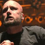 Cover Meshuggah cu ce gasesti prin bucatarie (video)