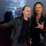 Noul album Metallica ar putea fi lansat si peste sase ani