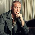 Un fan QOTSA, umilit verbal de Josh Homme (video)