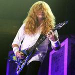 Megadeth renunta la concertele din Australia ca urmare a controversei Newsted